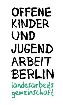P-2020-0096_Logo_Schwarz_auf_Weiß-2
